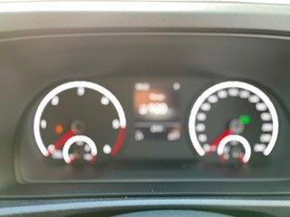 Caddy Cargo Maxi TDI320 2.0 TDsl 7spd DSG 2s Van