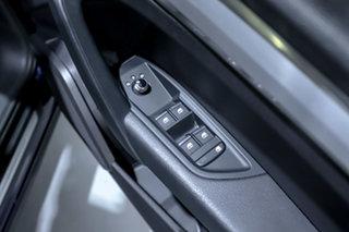 2017 Audi Q5 FY MY17 TDI S Tronic Quattro Ultra design Blue 7 Speed Sports Automatic Dual Clutch