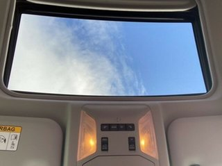 2020 Toyota RAV4 Axah54R Cruiser eFour Eclipse Black 6 Speed Constant Variable Wagon