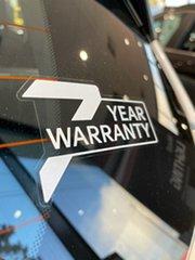 2021 Kia Sportage QL MY21 S 2WD Clear White 6 Speed Sports Automatic Wagon