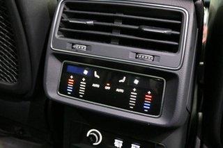 2020 Audi Q7 4M MY21 50 TDI Tiptronic Quattro S Line Black 8 Speed Sports Automatic Wagon