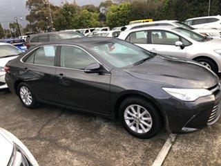 Corolla Sedan SX 1.8L Petrol Auto CVT.