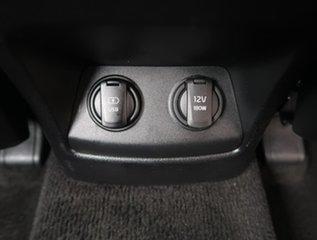 2018 Kia Sportage QL MY19 Si 2WD White 6 Speed Sports Automatic Wagon