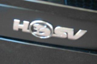 2017 Mazda 3 BN5476 Touring SKYACTIV-MT Red 6 Speed Manual Hatchback.