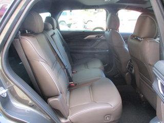 2020 Mazda CX-9 Azami (FWD) Grey 6 Speed Automatic Wagon
