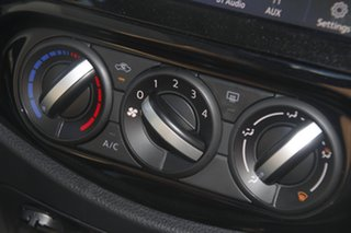 2021 Nissan Navara D23 MY21 SL Slate Grey 6 Speed Manual Utility