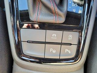 2020 Skoda Scala NW MY20.5 110TSI DSG Monte Carlo White 7 Speed Sports Automatic Dual Clutch