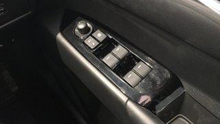 2021 Mazda CX-5 KF4WLA Maxx SKYACTIV-Drive i-ACTIV AWD Sport Soul Red 6 Speed Sports Automatic Wagon