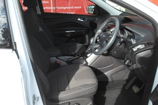 2015 Ford Kuga TF MY16 Ambiente AWD 6 Speed Sports Automatic Wagon