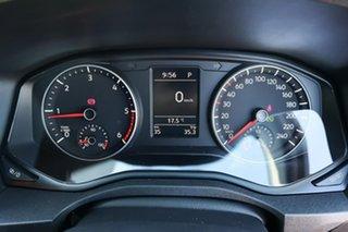2021 Volkswagen Amarok 2H MY21 TDI580 4MOTION Perm W580 Candy White 8 Speed Automatic Utility