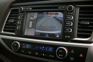 GSU55R GRANDE WAGON 7ST 5DR SA 8SP AWD 3.5I