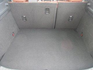2021 Mazda MX-30 DR2W7A G20e SKYACTIV-Drive Astina White 6 Speed Sports Automatic Wagon