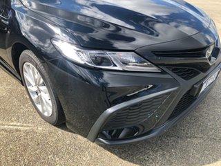 Camry Hybrid Ascent Sport 2.5L Auto CVT Sedan.