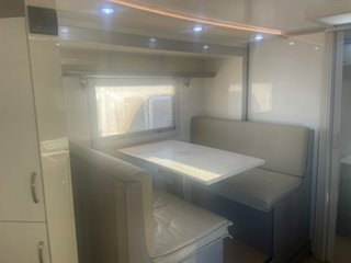 2016 PMX Eagle Caravan