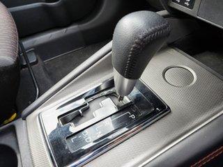 2019 Mitsubishi ASX XC MY19 ES 2WD ADAS Grey 1 Speed Constant Variable Wagon