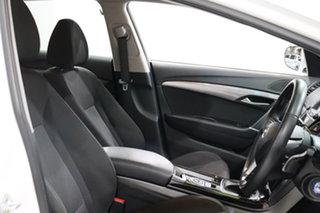 2017 Hyundai i40 VF4 Series II MY17 Active Tourer White 7 Speed Auto Dual Clutch Wagon