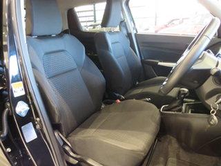 2017 Suzuki Swift GL Navigator Hatchback