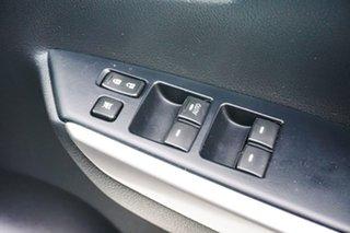 2018 Mitsubishi Pajero Sport QE MY18 GLX White 8 Speed Sports Automatic Wagon