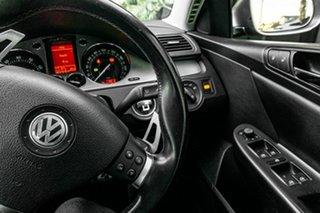 2008 Volkswagen Passat Type 3C MY09 R36 DSG 4MOTION Blue 6 Speed Sports Automatic Dual Clutch Wagon