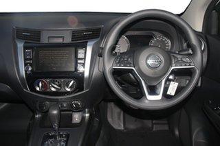 2021 Nissan Navara D23 MY21 SL (4x4) Polar White 6 Speed Manual Dual Cab Pick-up