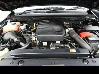 Ford RANGER 2014.00 DOUBLE PU XLT . 3.2D 6A 4X4