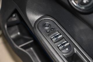 2018 Mini Countryman F60 Cooper D Steptronic Melting Silver 8 Speed Sports Automatic Wagon
