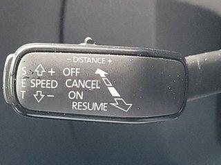 2019 Skoda Octavia NE MY20 Sport DSG 110TSI Grey 7 Speed Sports Automatic Dual Clutch Wagon