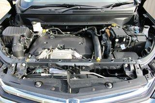 2019 Holden Equinox EQ MY18 LT FWD Grey 9 Speed Sports Automatic Wagon