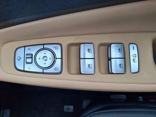 2021 Hyundai Santa Fe Tm.v3 MY21 Highlander Rain Forest 8 Speed Sports Automatic Wagon