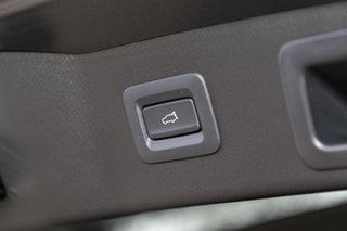 2021 Mazda CX-5 KF4WLA GT SKYACTIV-Drive i-ACTIV AWD Machine Grey 6 Speed Sports Automatic Wagon