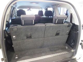 Toyota Landcruiser Prado GXL Wagon