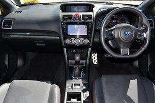2020 Subaru WRX V1 MY20 Premium Lineartronic AWD Grey 8 Speed Constant Variable Sedan.