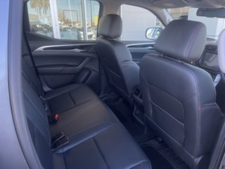 2019 LDV T60 SK8C Luxe Grey 6 Speed Sports Automatic Utility