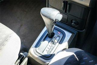 2004 Nissan X-Trail T30 II ST 4 Speed Automatic Wagon