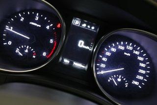 2017 Hyundai Santa Fe DM3 MY17 Highlander 6 Speed Sports Automatic Wagon