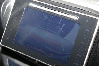 2020 Toyota Hilux GUN126R SR5 Double Cab White 6 Speed Sports Automatic Utility