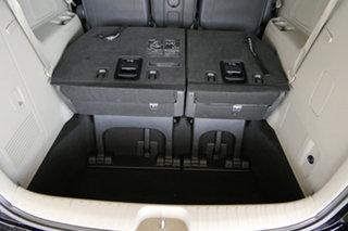 2018 Kia Carnival YP MY19 SLi Black 8 Speed Sports Automatic Wagon