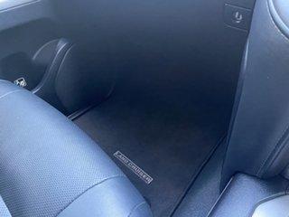 2017 Toyota Landcruiser VDJ200R VX Black 6 Speed Sports Automatic Wagon