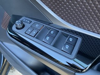 2018 Toyota C-HR NGX10R Koba S-CVT 2WD Graphite 7 Speed Constant Variable Wagon