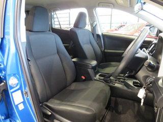 ZSA42R GX Wagon 5dr CVT 7sp 2WD 550kg 2.0i