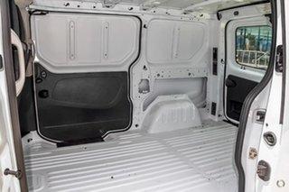 SN Express GLX SWB 2.0L TDsl 6Spd Auto Van