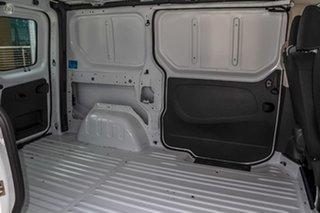 SN Express GLX SWB 2.0L TDsl 6Spd Auto Van.