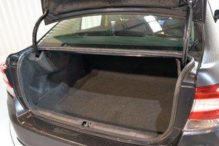2018 Subaru Impreza G5 MY18 2.0i CVT AWD Grey 7 Speed Constant Variable Sedan
