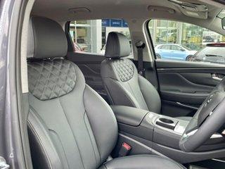 2021 Hyundai Santa Fe Tm.v3 MY21 Active Ww2 8 Speed Sports Automatic Wagon