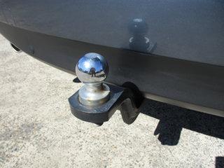 2013 Mazda 6 GJ1031 Sport SKYACTIV-Drive Blue 6 Speed Sports Automatic Wagon