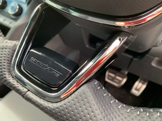 2020 Skoda Karoq NU MY21 140TSI DSG AWD Sportline Grey 7 Speed Sports Automatic Dual Clutch Wagon
