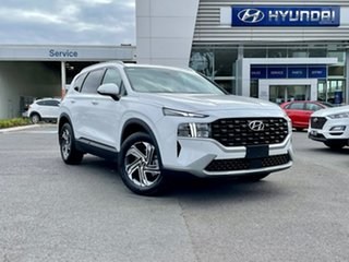 2021 Hyundai Santa Fe Tm.v3 MY21 Active Ww2 8 Speed Sports Automatic Wagon.