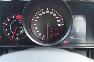2021 Hyundai i30 CN7.V1 MY21 N Line D-CT Polar White 7 Speed Sports Automatic Dual Clutch Sedan
