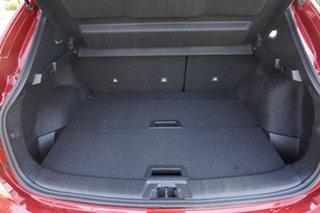 QASHQAI Ti 2WD 2.0L Petrol CVT
