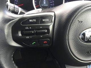 2014 Kia Optima SI White Sports Automatic Sedan